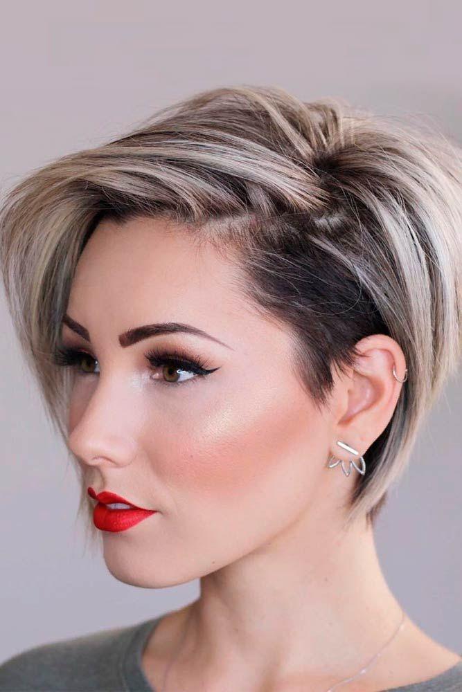 Best Hairstyles ...